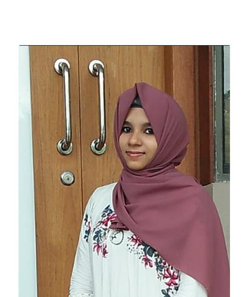 Jishana Shameem