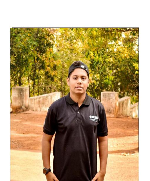 Mohammed Fahis