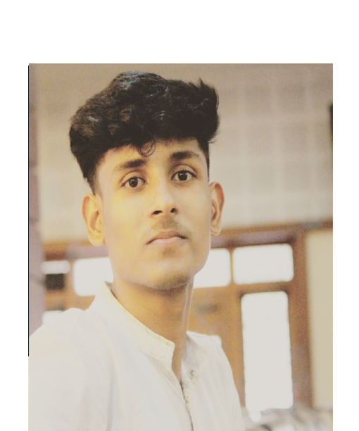 Mohammed Shameel