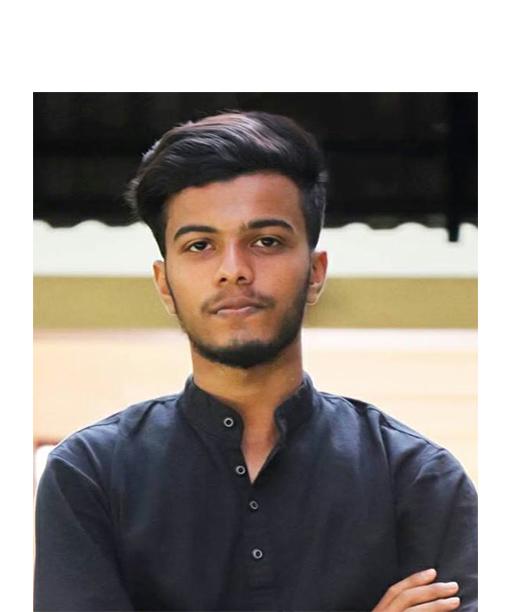 Abdul Basith A